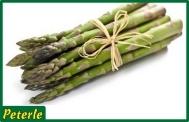 asparago ibrido
