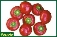 peperone papecchia da ripieno