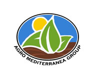 agro mediteranea group