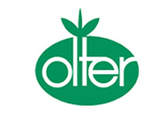 olter