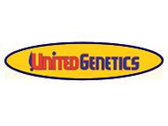 unitedgenetics